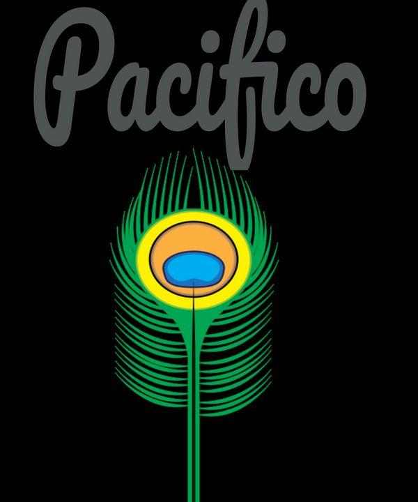 Pacifico - Baskin