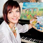 Kate Shukalova