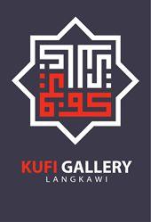 KUFI GALLERY LANGKAWI