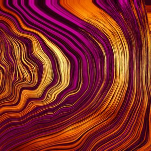 purple and gold 02