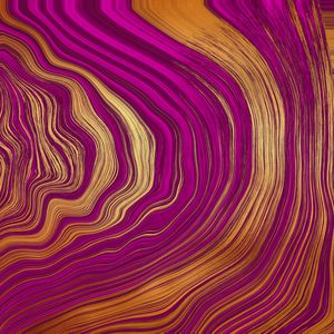 gold purple texture 01