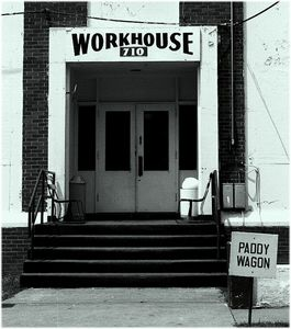 Workhouse, Nashville