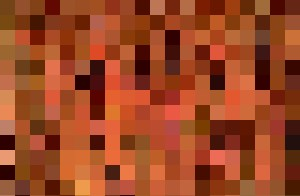 Nude in Red - Heinz Sterzenbach