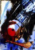 Orignal Painting