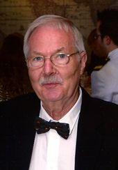 Heinz Sterzenbach
