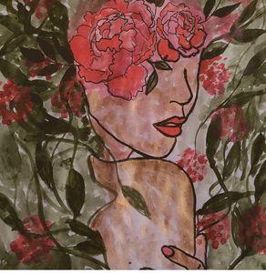 Rosesthorne