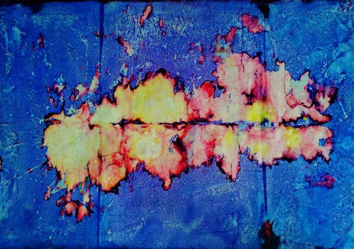 untitled 7132 - EnzofabbianoBadell