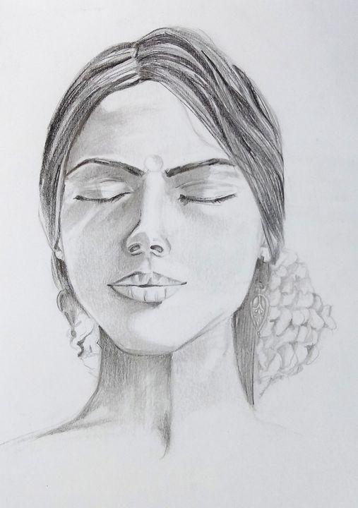 Meditation - Ehsaas