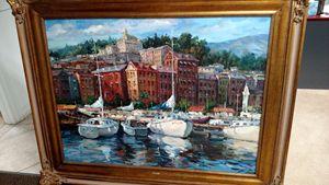 Furtesen Portofino