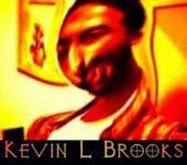 Kevin L Brooks