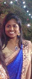 Pratvi Shetty