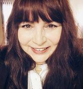 Irene De Leon