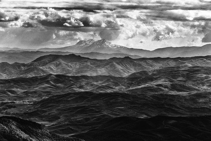 waves - hakfin