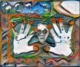Original Digital Art
