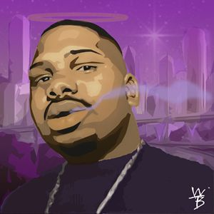 R.I.P DJ Screw