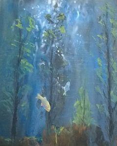 Kelp Forest 1