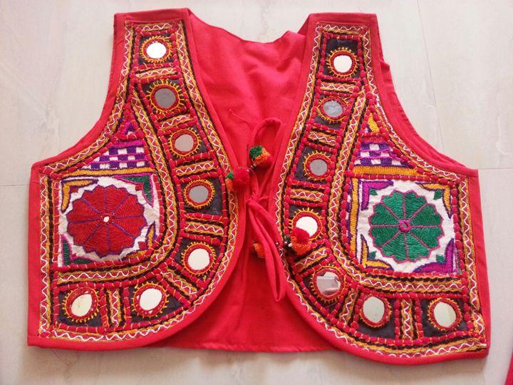 Ladies koti - LAKSHIT EXPORT INDIA