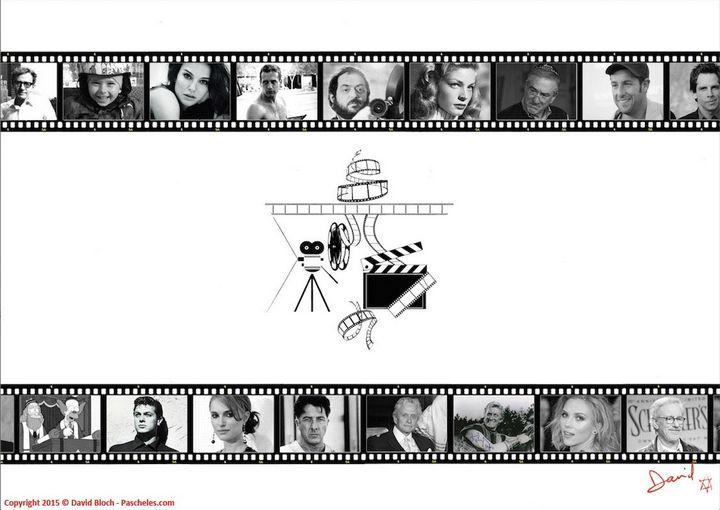 Cinema - Pascheles