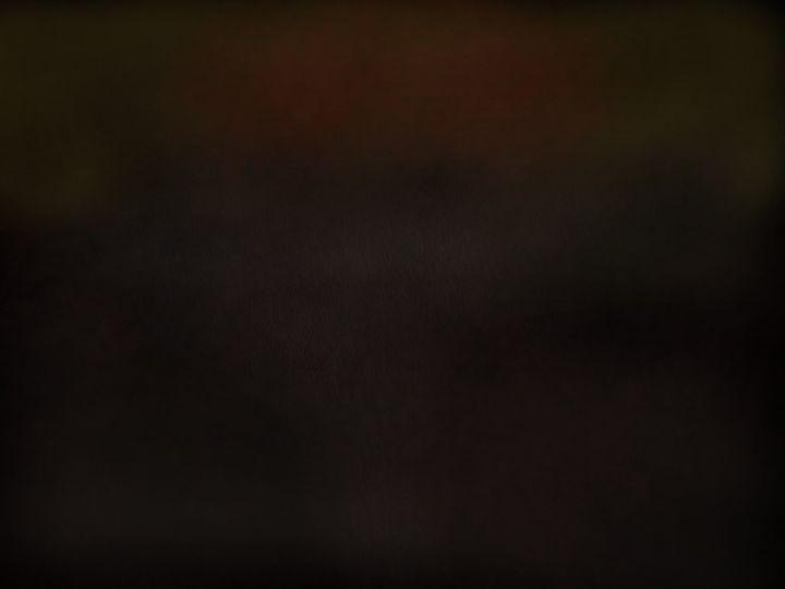 Dark Storm - Abstract & More Digital Art