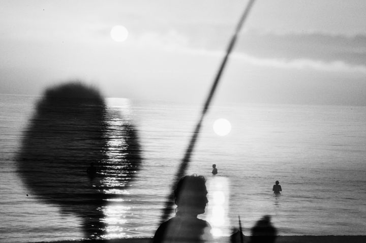 summertime - Agne Grgln