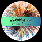 Scott-Alexander Artworks & Design