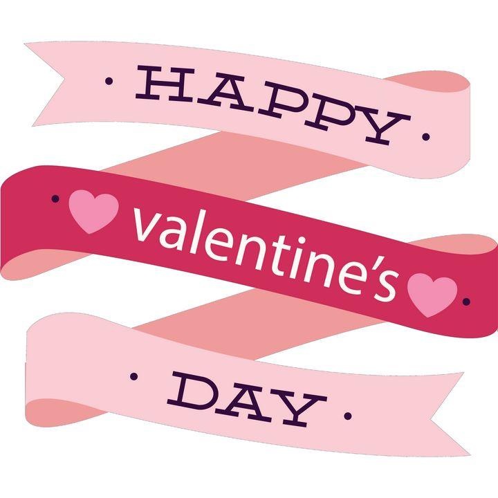 Happy Valentines day - Perfect designers