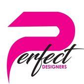 Perfect designers