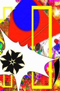 Abstracted Creations