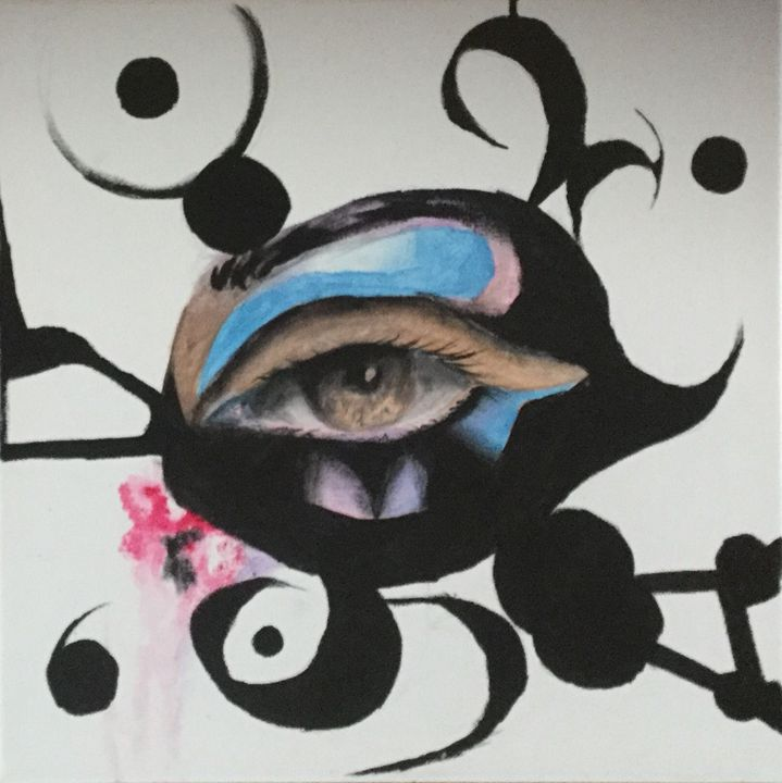 Redeye - Ethan Morrissey