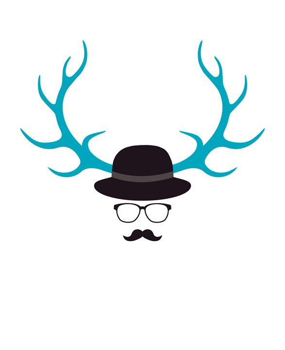 Teal Deer - Catch Dreamer