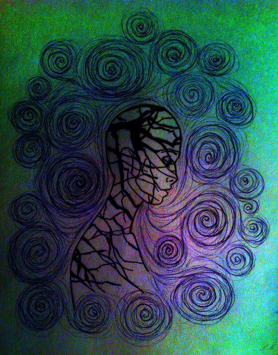 Opal Dream - LeaLea
