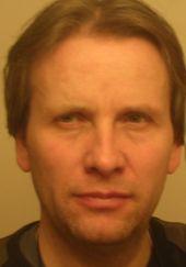 Jaroslav Jerry Svoboda
