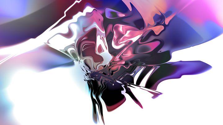 ARTI000915 - Tian Bo