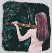 Sasha Kendrick Art