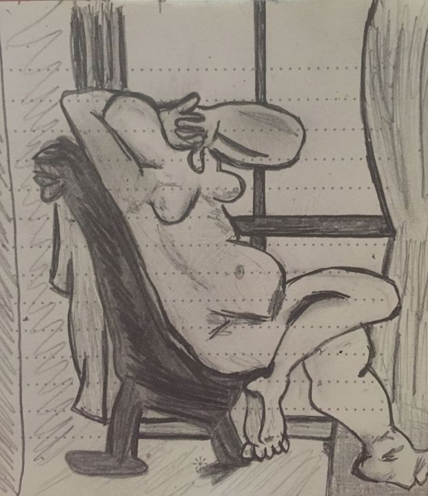 301 - Art by DomiJohn