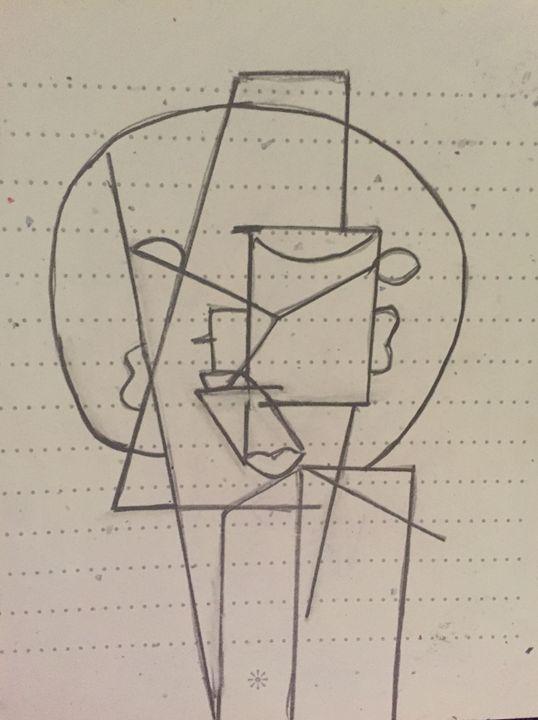 226 - Art by DomiJohn