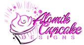 Atomik Cupcake Designs