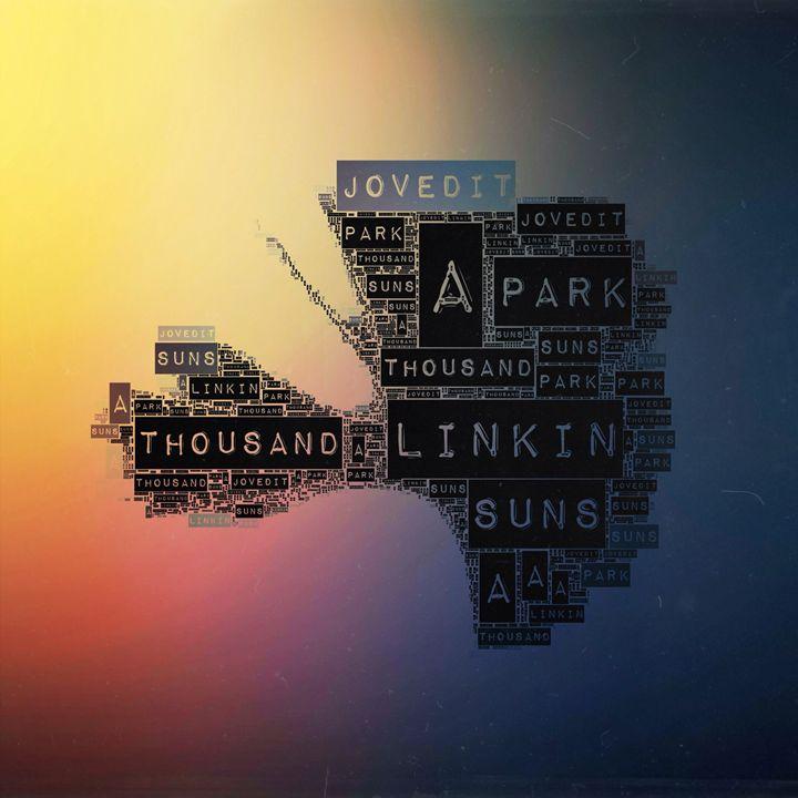 A Thousand Suns Cover Remake - JovEdit