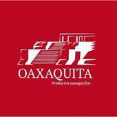 Oaxaquita