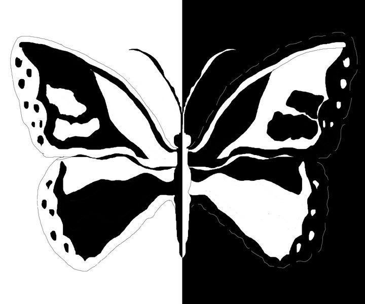Symmetry - Oudeis
