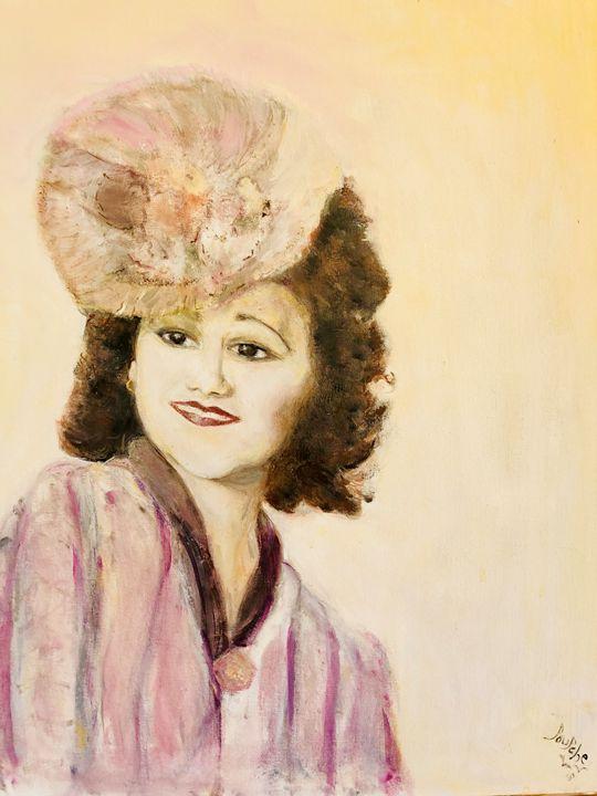 1940 - Art2DrClaire.info