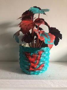 LV Plant