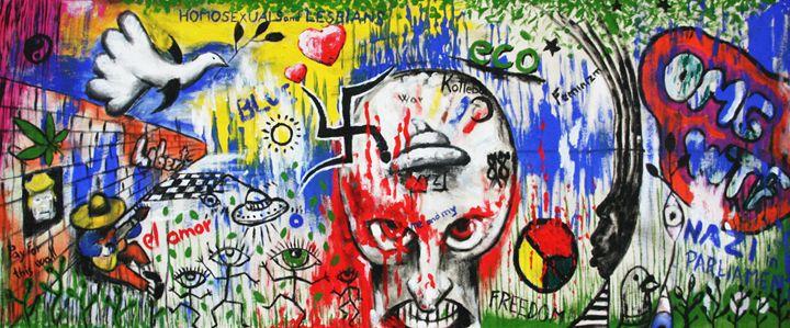 Angry - Lukas Pavlisin