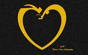 Love Prophet Muhammad PBUH