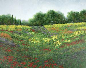 Under The Tuscan Sun 2