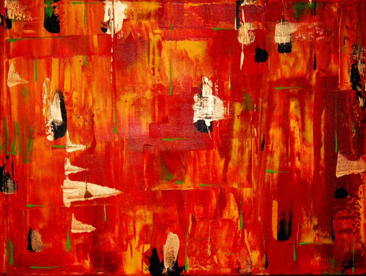 Abstract 124 - Conrad Bloemers