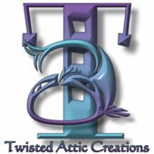 Twisted Attic Creations
