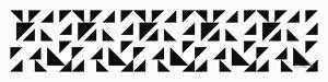 Patterns III