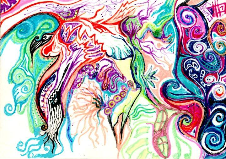Interstellar Communications - Abstractify
