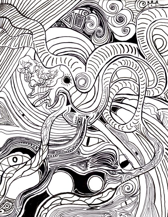 Bonsai - Abstractify